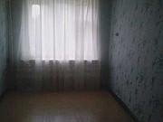 Комната 13.9 кв.м. в > 9-к, 3/4 эт. Саратов