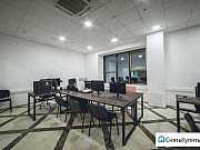 Офисное помещение, 12 кв.м. Астрахань