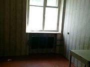 Комната 11 м² в 4-ком. кв., 2/5 эт. Рыбинск