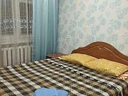 1-комнатная квартира, 38 м², 4/5 эт. Йошкар-Ола