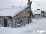 Здание магазина Великий Устюг