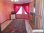 1-комнатная квартира, 43 м², 3/13 эт. Брянск