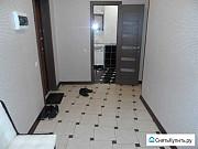 1-комнатная квартира, 42 м², 7/16 эт. Щербинка