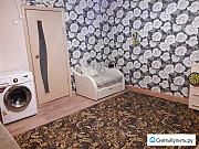 Комната 23 м² в 1-ком. кв., 5/5 эт. Новочебоксарск