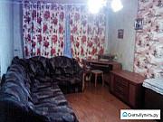 1-комнатная квартира, 42 м², 4/5 эт. Тамбов