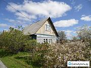 Дача 55 м² на участке 11 сот. Петрозаводск