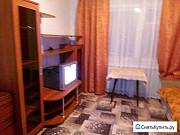 Комната 12 м² в 4-ком. кв., 5/5 эт. Архангельск