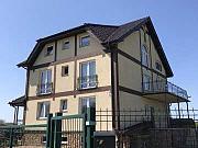 Дом 270 м² на участке 5 сот. Зеленоградск