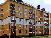 2-комнатная квартира, 54 м², 1/5 эт. Белебей