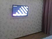 1-комнатная квартира, 37 м², 4/5 эт. Палатка