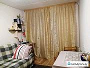 Комната 12 м² в 4-ком. кв., 2/5 эт. Котлас