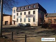 Торгов-офис помещен до 380 кв.м.в центре Оренбург