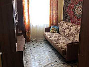 Комната 10 м² в 3-ком. кв., 1/9 эт. Самара
