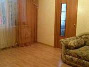 2-комнатная квартира, 45 м², 5/5 эт. Арсеньев