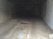 Гараж 27 м² Биробиджан