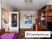Комната 22 м² в 2-ком. кв., 3/4 эт. Благовещенск