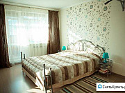 3-комнатная квартира, 54 м², 5/5 эт. Биробиджан