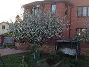 Дом 155 м² на участке 9 сот. Белоозёрский