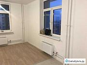 2-комнатная квартира, 56 м², 11/30 эт. Котельники