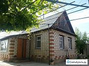 Дом 25 м² на участке 100 сот. Соль-Илецк