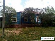 Дом 70 м² на участке 30 сот. Дмитровск