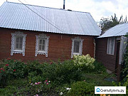 Дом 55 м² на участке 12 сот. Залегощь