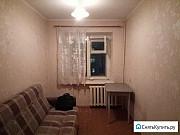 Комната 13 м² в 3-ком. кв., 3/5 эт. Пермь
