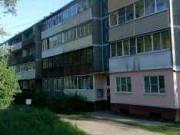 3-комнатная квартира, 69 м², 4/4 эт. Волоколамск