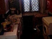 Комната 12 м² в 1-ком. кв., 1/5 эт. Покров