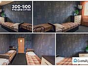Комната 25 м² в 6-ком. кв., 3/3 эт. Сургут