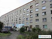 Комната 17 м² в 4-ком. кв., 1/5 эт. Петрозаводск