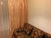 Комната 9 м² в 3-ком. кв., 1/4 эт. Екатеринбург