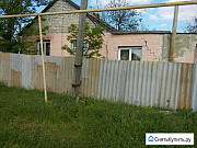 Дом 53 м² на участке 7 сот. Элиста