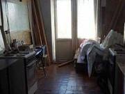 Комната 12 м² в 1-ком. кв., 5/9 эт. Павлово