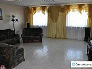 Дом 216 м² на участке 7.5 сот. Стерлитамак
