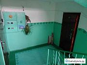 5-комнатная квартира, 100 м², 4/5 эт. Сары-Тюз