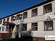 Здание отдельностоящее, 500 кв.м. Архангельск