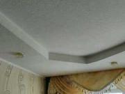 Комната 30 м² в 2-ком. кв., 9/9 эт. Иваново