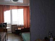 Комната 18 м² в 5-ком. кв., 3/5 эт. Киров