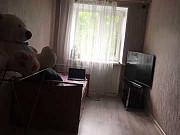 Комната 12 м² в 1-ком. кв., 4/5 эт. Череповец