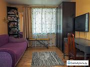 1-комнатная квартира, 32 м², 2/5 эт. Железнодорожный