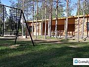 Дом 65 м² на участке 20 сот. Ильинский