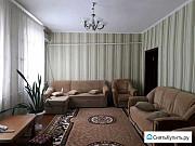 Дом 141 м² на участке 10 сот. Атаманская