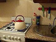 1-комнатная квартира, 39 м², 2/5 эт. Черкесск
