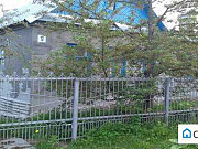 Дом 125 м² на участке 14 сот. Чебоксары