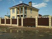 Дом 130 м² на участке 8 сот. Йошкар-Ола