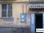 Комната 13 м² в 3-ком. кв., 1/4 эт. Самара