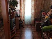 Комната 12 м² в 1-ком. кв., 5/5 эт. Пермь