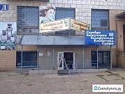 Торговое помещение, 14 кв.м. Камышин