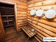 Коттедж 150 м² на участке 15 сот. Казань